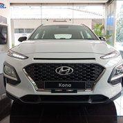 ( BEST DEAL PALING MURAH ) Hyundai Kona GLS Gasoline 2020, PROMO DP MURAH CICILAN RINGAN (26679623) di Kota Jakarta Selatan