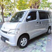 Daihatsu Grand Max D MT Manual 2014 (26681039) di Kab. Sidoarjo