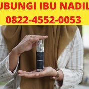 MEMUASKAN, CALL/WA 0822-4552-0053, Perawatan Rambut Kering Bangli Bali (26681759) di Kota Surabaya