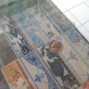Koin Kuno 5 Cents THN 1954 Amerika Liberty Langka Sekali (26682255) di Kota Jakarta Timur