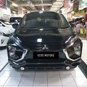 Xpander Exceed 2018 Matic KHUSUS Yang Cari Kondisi SUPER (26682259) di Kota Surabaya