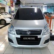 Suzuki Karimun R GL 2015 Manual KHUSUS Yang Cari Kondisi SUPER (26682651) di Kota Surabaya