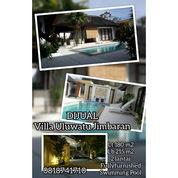 Villa Jimbaran Bali (26685115) di Kota Jakarta Selatan