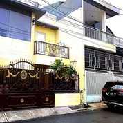 Rumah Minimalis Strategis Jakarta Timur BISA KPR (26685119) di Kota Jakarta Timur