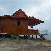 ROYAL ISLAND SEMI RESORT (26686003) di Kota Jakarta Timur
