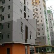 Kios Murah Bs Untuk Usaha Di Buaran Jaktim L0595 (26686923) di Kota Jakarta Timur