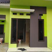 Rumah Idaman Murah Di Ciputat Tangsel (26688847) di Kota Tangerang Selatan