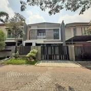 Rumah Citraland Raffles Garden Ideal Oke (26689147) di Kota Surabaya