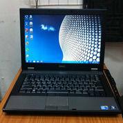 Laptop DELL Latitude E5410 Core I5 Siap Pakai (26689159) di Kota Jakarta Utara