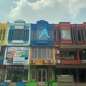 Ruko Citraland Taman Gapura Ideal Strategis (26689315) di Kota Surabaya