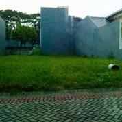 Tanah Citraland Villa Taman Telaga Bagus Harga Nego (26689443) di Kota Surabaya