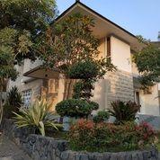 Minimalis! Rumah Minimalis Citraland! Ideal! (26689911) di Kota Surabaya