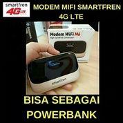 Andromax Smartfrend Bisa Jadi Powerbank (26690519) di Kota Tangerang Selatan
