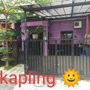 Rumah Lengkap Dengan Furnitur Jalan Magelang Km 2 Kodya Jogja (26690895) di Kota Yogyakarta