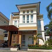 Rumah Dalam Perumahan Nirwana Jakal Km 7.5 (26691631) di Kab. Sleman