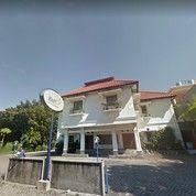 RUMAH GRAHA FAMILI BLOK I (26692471) di Kota Surabaya