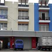 Ruko 3 Lantai BAGUS DAN RAPIH Di Ifolia Harapan Indah (26693499) di Kota Bekasi