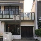 Rumah Terbaik 2 Lantai Di Cluster Asia Tropis Harapan Indah (26693559) di Kota Bekasi