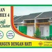 Perumahan (Jn) Griya Family 4 Tambun Cibitung Bekasi (26693667) di Kab. Bekasi