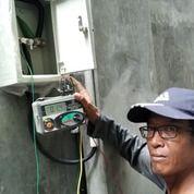 "Spesialis Bidang Jasa Service Parabola""Cctv""Ac""Kulkas""Di Jakarta (26694863) di Kota Jakarta Barat"