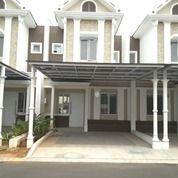 Rumah 2 LANTAI DALAM CLUSTER The Thames Jakarta Garden City (26694963) di Kota Jakarta Timur