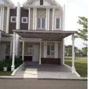Rumah Bagus Cluster Mewah Di Jakarta Garden City (26694991) di Kota Jakarta Timur