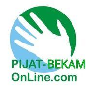 Pijatmu.,Bekammu Di Rumah Saja.Kami Yg Datang (26695267) di Kota Malang