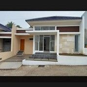 SUPER NYAMAN RMH SIAP HUNI DI SARIWANGI BANDUNG BARAT DP 50JT ALL IN CICILAN 4,5JT AKSES TOL PASTEUR (26695655) di Kab. Bandung Barat