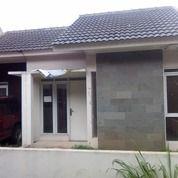HUNIAN SEJUK DI SARIWANGI BANDUNG BARAT DP 50 JT CICILAN 3,4JT AKSES TOL PASTEUR,SETRA DUTA,SARIJADI (26695675) di Kab. Bandung Barat