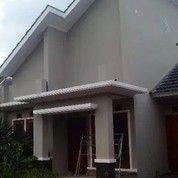 REAL LIVING SIAP HUNI DI SARIWANGI BANDUNG BARAT DP50JT CICILAN 4,2JT AKSES TOL PASTEUR,MARANATHA (26695751) di Kab. Bandung Barat