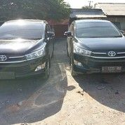 Sewa Mobil Murah Surabaya / Rental Mobil Murah Surabaya / Mega Transindo (26695779) di Kota Surabaya