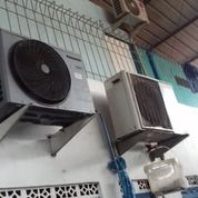 Jasa Service Ac Ende (26696083) di Kab. Ende