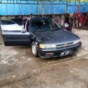 Mobil Harga Motor (26696587) di Kota Palembang