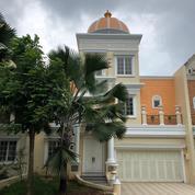 Rumah Bellano Lobelisco Lebih Murah,Rumah Bersih Mewah Terawat GS (26697355) di Kab. Tangerang