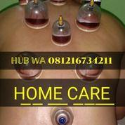 Bekam Malang Panggil.Khusus Wanita Tenaga Wanita (26697975) di Kota Malang
