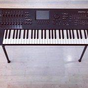 Keyboard Yamaha XF6 XF6 (26699515) di Kab. Indramayu