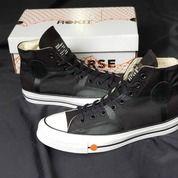 Sepatu Converse Chuck Taylor 70s X Rokit (26701239) di Kota Bandung