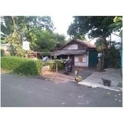 Tanah Murah Di Jalan Haji Jian II Cipete Jakarta Selatan (26701423) di Kota Jakarta Selatan