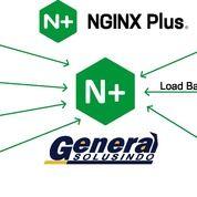 Jasa Instalasi NGINX PLUS Murah Bergaransi (26702355) di Kab. Sidoarjo