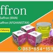 ORIGINAL !! WA:083 854 153 3Bunga Saffron Untuk Susah Tidur Surabaya Malang (26702691) di Kota Surabaya
