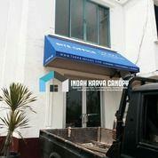 Jasa Pasang Berbagai Macam Canopy Kain | Multi Canopy - 0857 0341 7839 (26703979) di Kab. Sukabumi