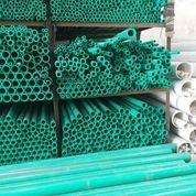 Pipa PPR Rucika Green Untuk Saluran Air Dingin/Panas Lengkap (26705647) di Kab. Ponorogo