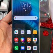 Huawei Mate 30 Pro Fullset GMS (26705711) di Kota Jakarta Selatan