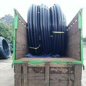 Pipa HDPE SNI Roll/Batang High Quality - NTB (26705739) di Kab. Sumbawa