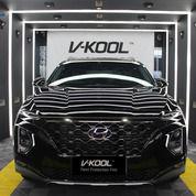Open Order Hyundai Grand Santa Fe CEDi 2020, Init Ready Stock Promo Dan Diskon Clearence (26706223) di Kota Jakarta Selatan