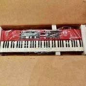 Keyboard Nord Electro 6D 73 73-Tombol (26707063) di Kab. Indramayu