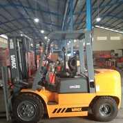 Forklift 3 Ton Dan Forklift 5 Ton Harga Murah (26707103) di Kab. Tangerang