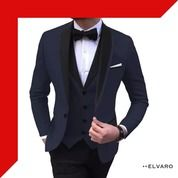 Sewa Jas Pria Murah Bekasi, Sewa Jas Pria Formal Bekasi, Sewa Jas Pria Masa Kini (26707735) di Kota Bekasi