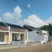 SIAP HUNI Tanpa Nunggu Bandung Selatan Dekat Ke Polres Soreang Dn Kopo (26709159) di Kota Bandung