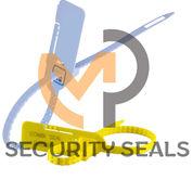 Segel Plastik SUPER COMBILOCK 350 - Segel Pabrik Industri - Segel Garment - Segel Mobil Box (26709423) di Kota Malang